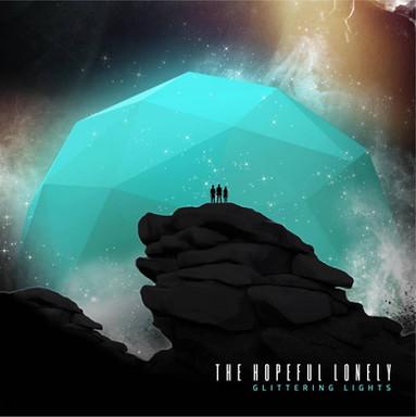 'Glittering Lights' EP (2016)