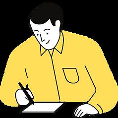 المساعد الأكاديمي لاعداد الابحاث و الخدمات الرقمية المتنوعة