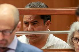 LAist: Why The Criminal Case Against La Luz Del Mundo's Leader Got Dismissed (For Now)