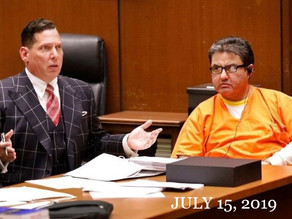MyNewsLA.com: Religious Leader Charged with Sex Crimes Against Children Seeks Bail