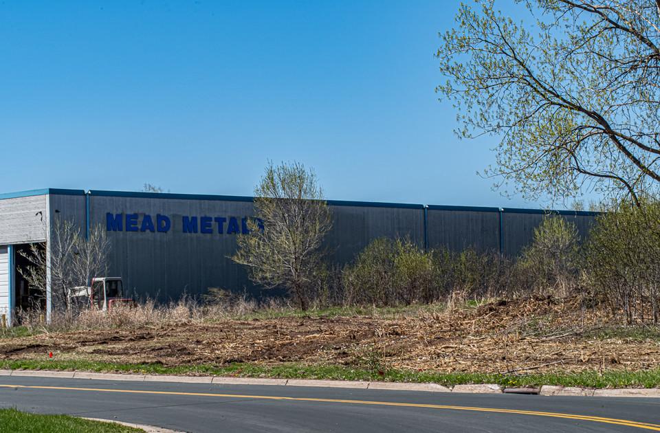MEAD.METALS-34.jpg