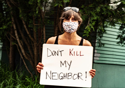 dont_kill_my_neighboor
