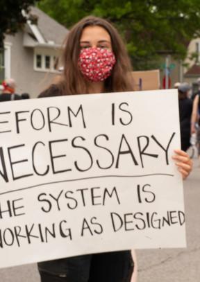 reform_is_necessary
