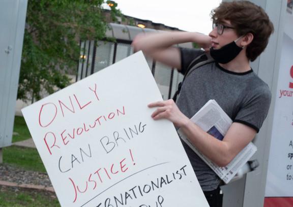 revolution_brings_justice