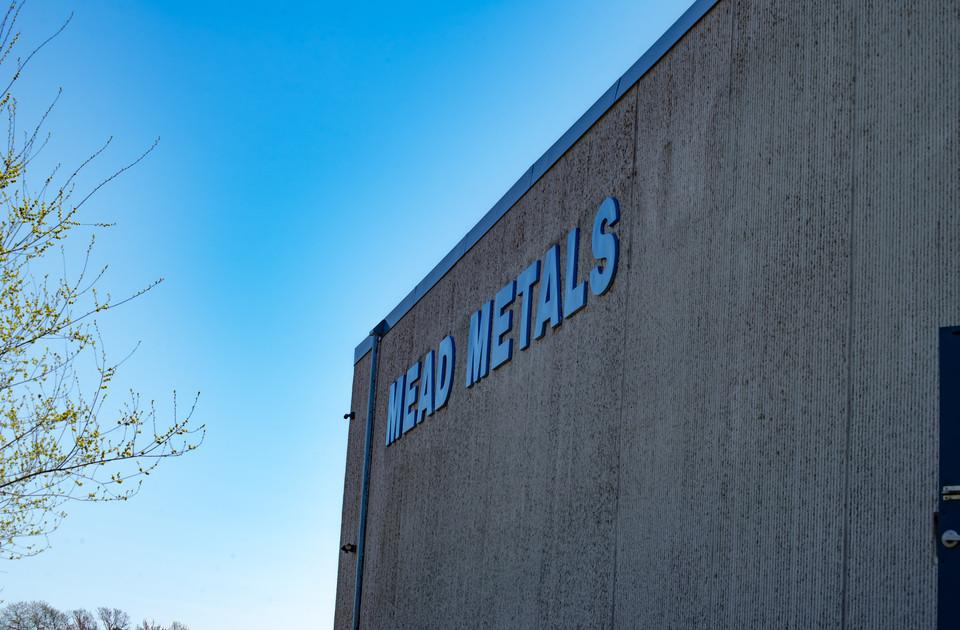 MEAD.METALS-01.jpg