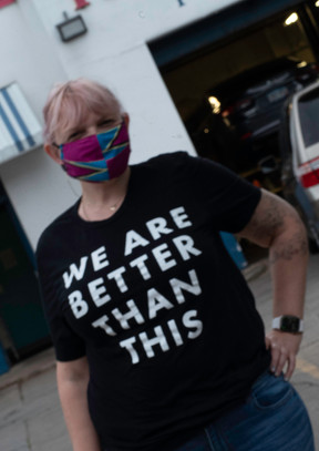 We_are_better_than_this