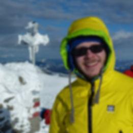 Profilbild_JW-small.jpg