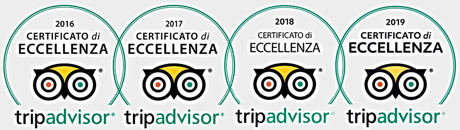 Tripadvisor%20top%202019_edited.jpg