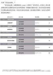 SC 21世紀_小二_試前訓練_第三冊.jpg