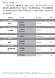 SC新編啟思中國語文五上二2020-08-05.jpg