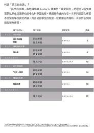 SC新編啟思中國語文六上二2020-08-04.jpg