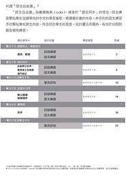 SC新編啟思中國語文六下二2020-08-05.jpg