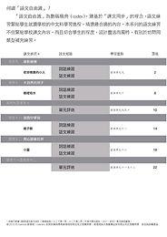 啟思_小二_試前訓練_第三冊2020_SC.jpg