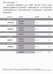 SC 21世紀_小三_試前訓練_第一冊2020.jpg