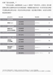 SC新編啟思中國語文五下一2020-08-04.jpg