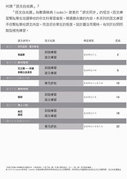 SC新編啟思中國語文五下二2020-08-04.jpg