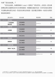 SC 21世紀_小三_試前訓練_第四冊.jpg