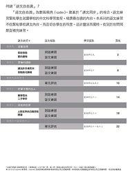 啟思_小五_試前訓練_第三冊2020_SC.jpg