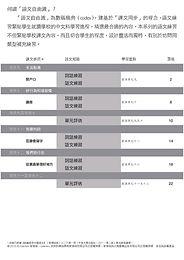 SC新編啟思中國語文二下一2020-08-05.jpg
