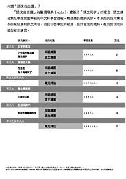 SC我愛學語文一下二2020-08-05.jpg