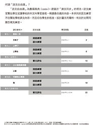 SC新編啟思中國語文一上一2020-08-05_combined.jpg