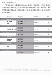 SC新編啟思中國語文五上一2020-08-05.jpg