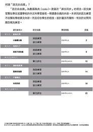 啟思_小一_試前訓練_第二冊2020_SC.jpg
