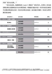 21世紀_小四_第二冊2020_SC.jpg