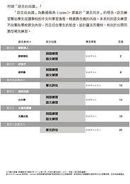 SC新編啟思中國語文一上二2020-08-05_combined.jpg