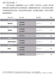 SC新編啟思中國語文四下二2020-08-05.jpg