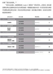 SC新編啟思中國語文六下一2020-08-05.jpg