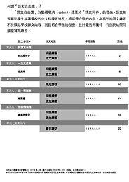 SC我愛學語文一上二2020-08-05.jpg
