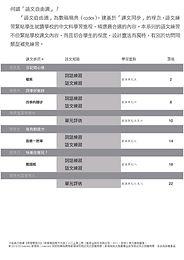 SC_我愛三上二6_8_2020.jpg