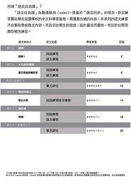 啟思_小一_試前訓練_第三冊2020_SC.jpg