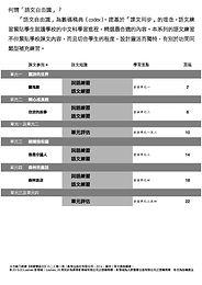 SC我愛學語文二上一2020-08-04.jpg