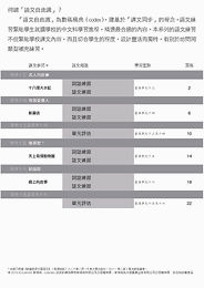 SC新編啟思中國語文二下二2020-08-05.jpg