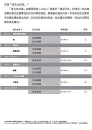 SC新編啟思中國語文三上二2020-08-02.jpg