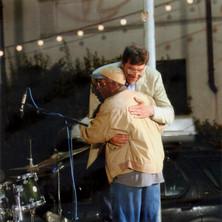 Bobby Durham e Bobo Facchinetti.jpg