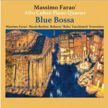 blue bossa.jpg