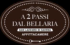 aduepassidalbellaria_logo_marrone1.png