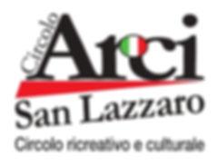 ARCI S. LAZZARO.jpg