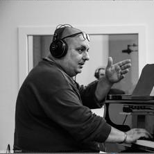 max in studio riverside torino 2015.jpg