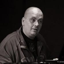 MAX AT THE PIANO.jpeg