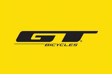 gt logo wix.png