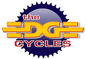 the-edge-cyclers.png
