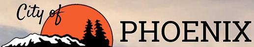 Phoenix Building Plans