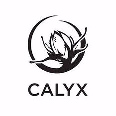 Calyx.jpg