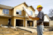 Custom Remodeling Plans for Builders in Southern Oregon