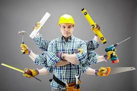 Picking A Contractor