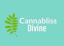 Cannabliss Devine.jpg